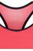 asics Raceback Bra Women diva pink
